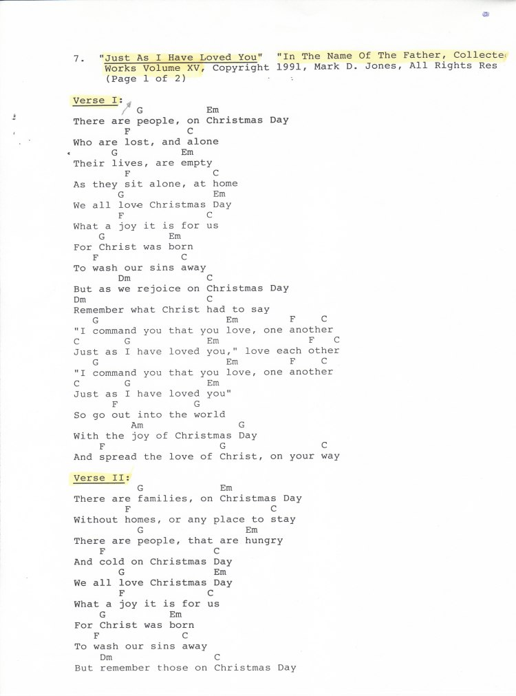 It is you (I have loved) - Dana Glover (lyrics) - YouTube